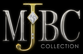 MJBC Collection